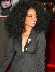 diana-ross-picture-1
