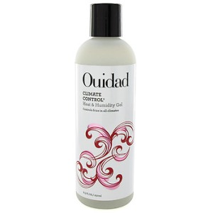 ouidad-climate-control-heat-humidity-gel-350x350