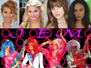 jem-and-the-holograms-movie-cast