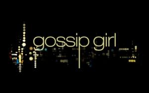 gossipgirllogo