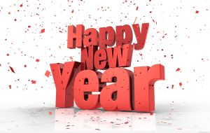 Happy-New-Year-2015-Wallpaper-3d-24