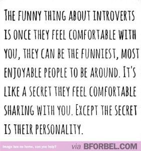 introvert1