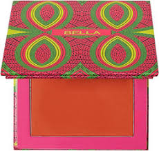 Bella Blush