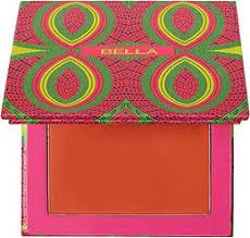 Bella Blush